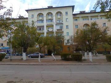 http://s2.uploads.ru/t/n495i.jpg