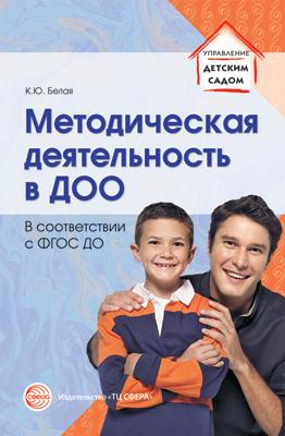 http://s2.uploads.ru/t/n4JWS.jpg