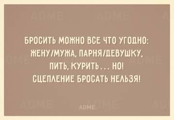 http://s2.uploads.ru/t/nB3YN.jpg