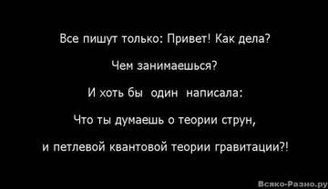 http://s2.uploads.ru/t/nDu36.jpg