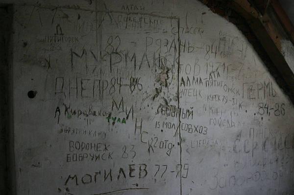 http://s2.uploads.ru/t/nEFpg.jpg