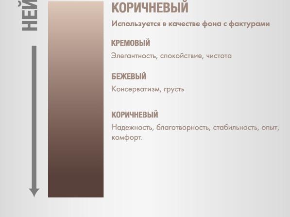http://s2.uploads.ru/t/nF7zK.jpg