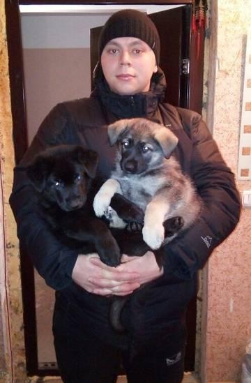 http://s2.uploads.ru/t/nJtw9.jpg