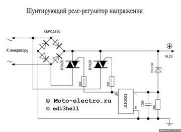 http://s2.uploads.ru/t/nMKJb.jpg