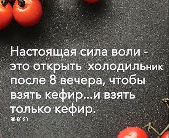 http://s2.uploads.ru/t/nPGQI.jpg