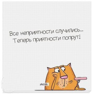 http://s2.uploads.ru/t/nPsZC.jpg