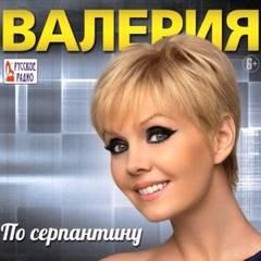 http://s2.uploads.ru/t/nQUfi.jpg