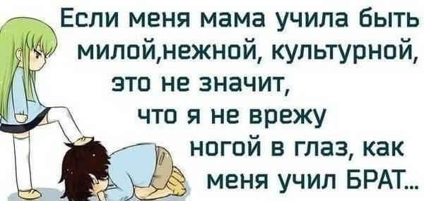 http://s2.uploads.ru/t/nR2mr.jpg