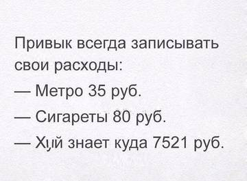 http://s2.uploads.ru/t/nYfRC.jpg
