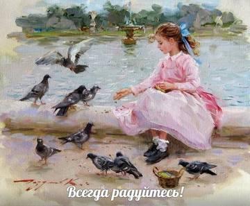 http://s2.uploads.ru/t/nbYmM.jpg