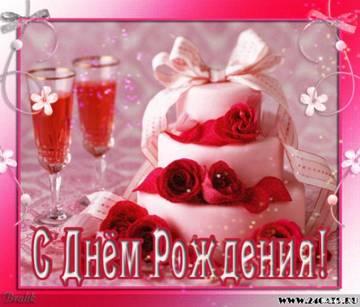 http://s2.uploads.ru/t/niX5e.jpg