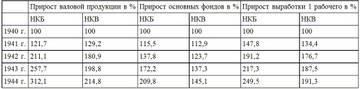 http://s2.uploads.ru/t/niojg.jpg