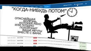 http://s2.uploads.ru/t/npq24.jpg