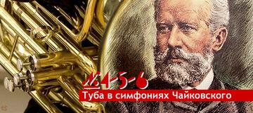 http://s2.uploads.ru/t/ns3jI.png