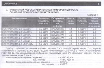 http://s2.uploads.ru/t/nu4ib.png