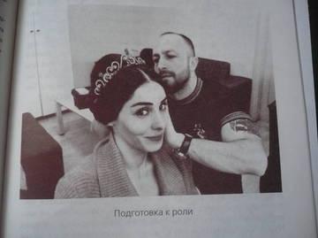 http://s2.uploads.ru/t/nxsF2.jpg
