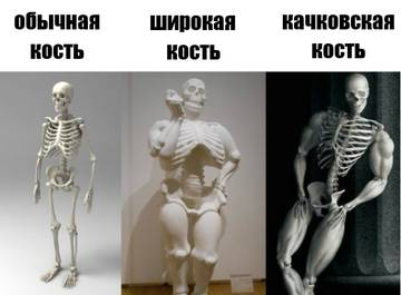 http://s2.uploads.ru/t/o1HVb.jpg