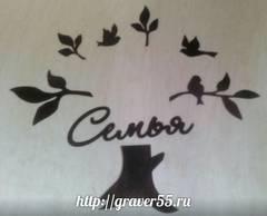 http://s2.uploads.ru/t/o5bE7.jpg