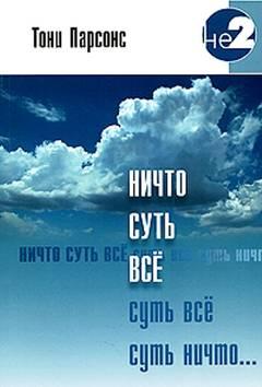 http://s2.uploads.ru/t/o5kK9.jpg