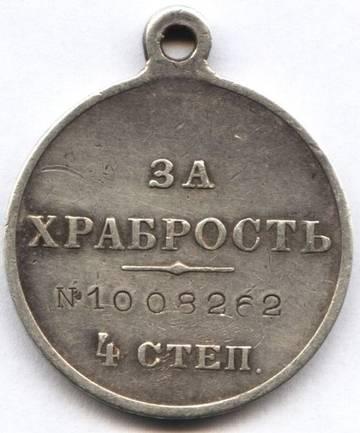 http://s2.uploads.ru/t/o845u.jpg