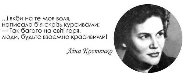 http://s2.uploads.ru/t/oD8cx.jpg