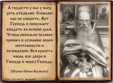 http://s2.uploads.ru/t/oDjET.jpg