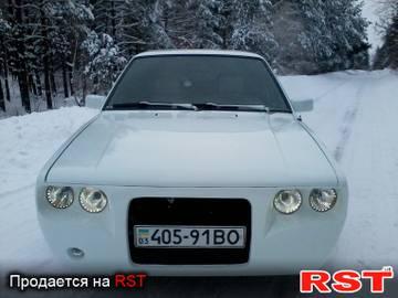 http://s2.uploads.ru/t/oKkEp.jpg