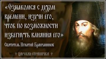 http://s2.uploads.ru/t/oNGKh.jpg