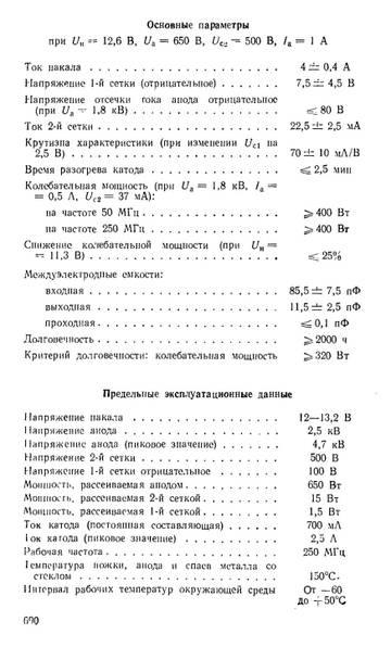 http://s2.uploads.ru/t/oNgPA.jpg