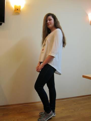 http://s2.uploads.ru/t/oNu3F.jpg