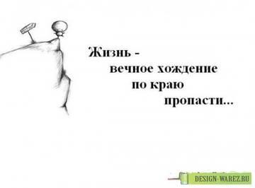 http://s2.uploads.ru/t/oSV1D.jpg