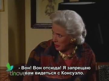 http://s2.uploads.ru/t/oSnLO.jpg