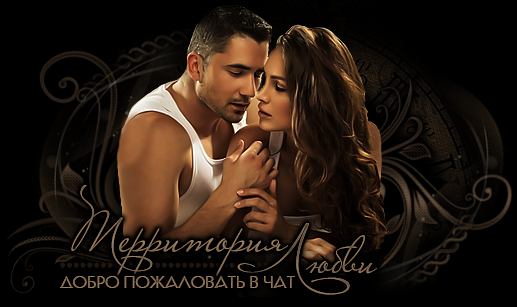 http://s2.uploads.ru/t/oTW39.png