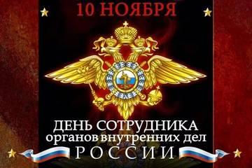 http://s2.uploads.ru/t/oVmvN.jpg