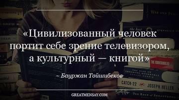 http://s2.uploads.ru/t/oWNRF.jpg