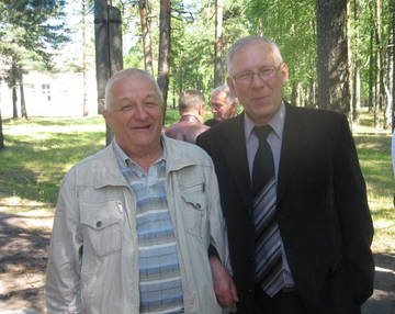 http://s2.uploads.ru/t/oXK1B.jpg
