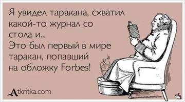 http://s2.uploads.ru/t/obNjt.jpg