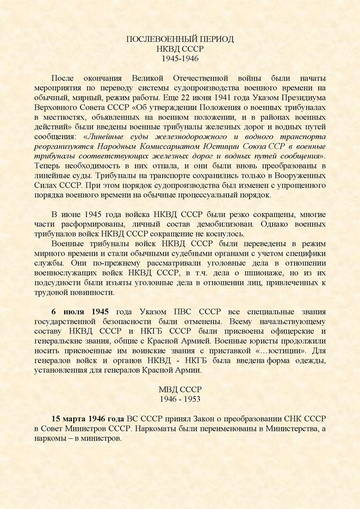 http://s2.uploads.ru/t/ocfCK.jpg