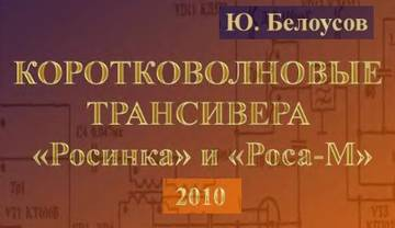 http://s2.uploads.ru/t/ocs07.jpg