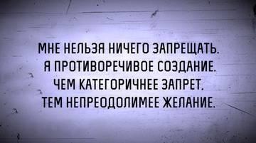 http://s2.uploads.ru/t/odcXO.jpg