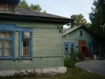 http://s2.uploads.ru/t/okvtH.jpg