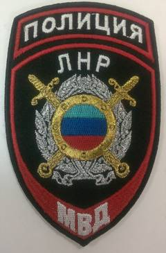 http://s2.uploads.ru/t/om7uw.jpg