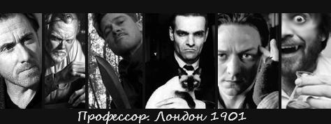 http://s2.uploads.ru/t/op59Z.jpg