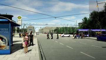 http://s2.uploads.ru/t/oryI6.jpg