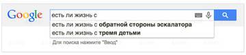 http://s2.uploads.ru/t/ovFAX.jpg