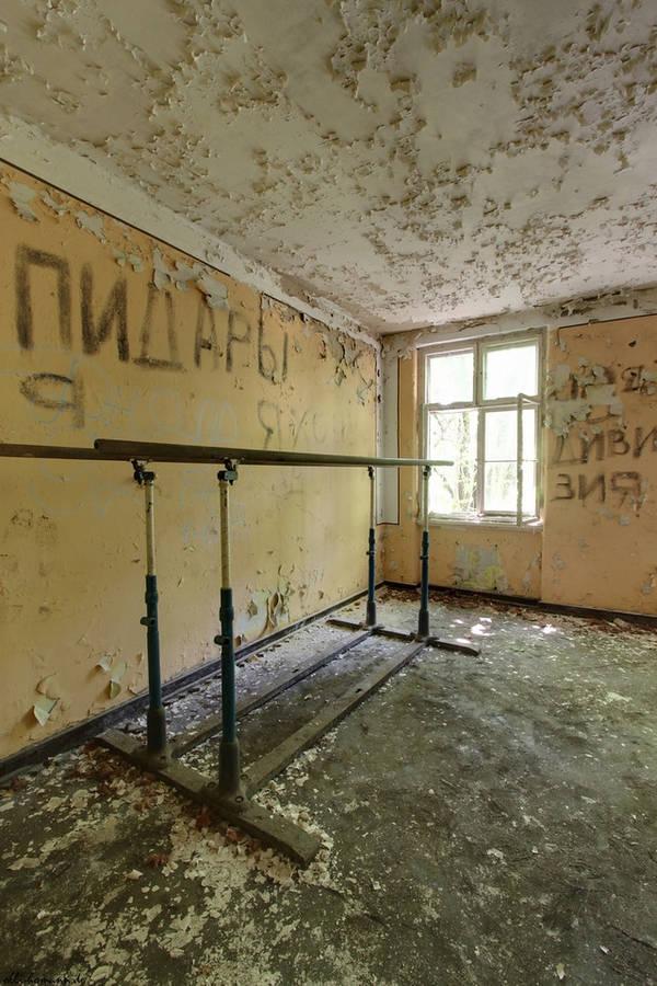 http://s2.uploads.ru/t/oyTOz.jpg