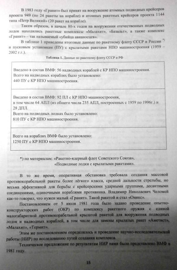 http://s2.uploads.ru/t/p2cYg.jpg