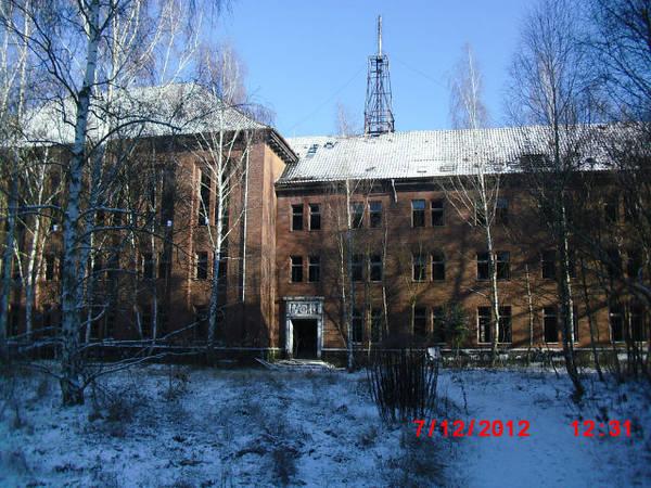 http://s2.uploads.ru/t/p5irC.jpg