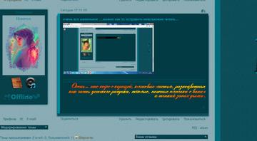 http://s2.uploads.ru/t/p9XIM.png