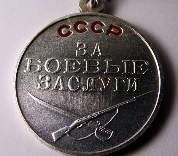 http://s2.uploads.ru/t/pBnVC.jpg